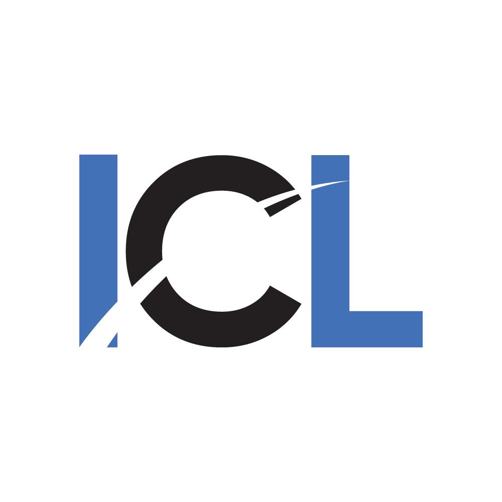 ICL Website & Online Presence