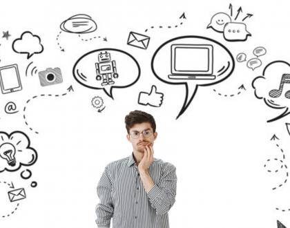 Why Hire a Digital Marketing Agency
