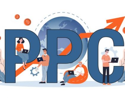 The latest On SEO & PPC Advertising – Preparing For The Holiday Shopping Season
