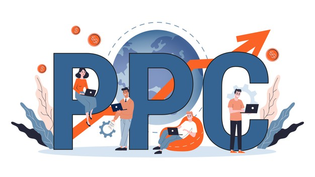 The latest On SEO & PPC Advertising - Preparing For The Holiday Shopping Season