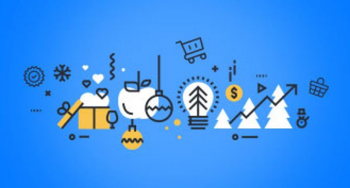 Top 5 Holiday Marketing Ideas for Guyana