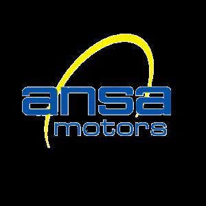 ansa_auto_logo_lg-removebg-preview