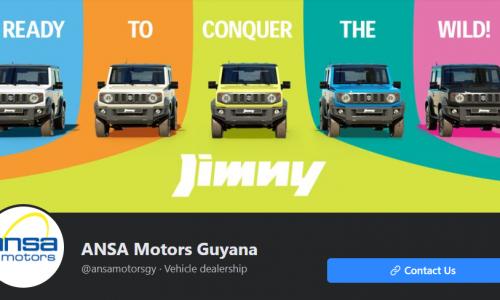 1-ANSA-Motors-Guyana-Facebook