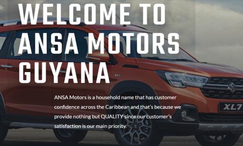 Ansa-Motors-Guyana-